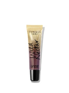 NEW! Limited Edition Sunkissed Nudes Lip Gloss 403-262