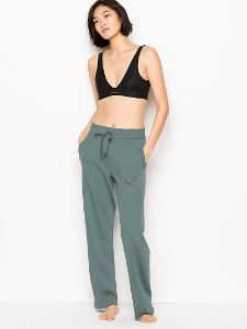 [다양한 컬러]Victoria's Secret NEW! Essential Boyfriend Pant 407-348